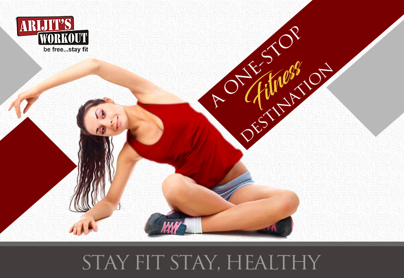 Brace Yourselves Summer Is Coming: Summer Is Coming!! 5 Must Follow Fitness Tips To Stay Fit
