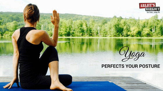 Yoga for weightloss | weight gain centre kolkata | weight management classes in kolkata | Arijits Workout